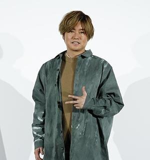 内容が密なライブ体験!CG STAR LIVE『QUARTET NIGHT LIKE A GAME』レポート&森久保祥太郎独占インタビュー