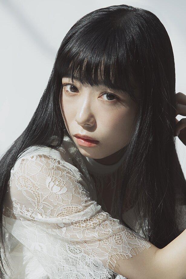 ヴィネット役を演じる小林愛香さん