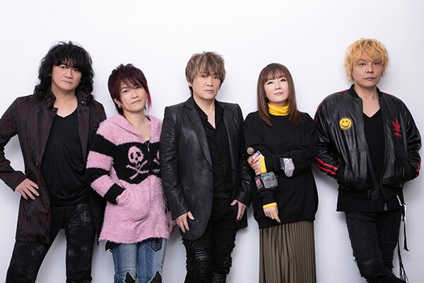 「GET OVER -JAM Project THE MOVIE-」は2月26日(金)~3月11日(木)に公開