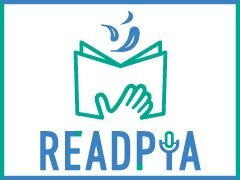READPIA公式サイト
